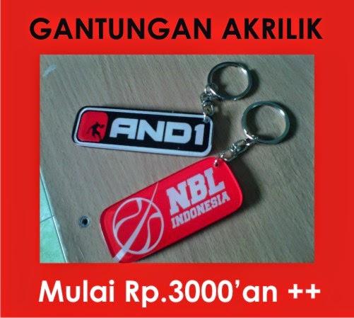 http://airlanggasouvenir.blogspot.com/search/label/gantungan%20kunci%20aklirik