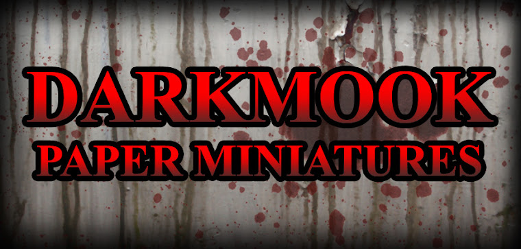 DARKMOOK MINIATURES