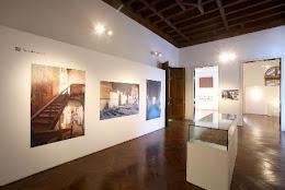 Visita ao Museu - Evento: Memórias do Casarão