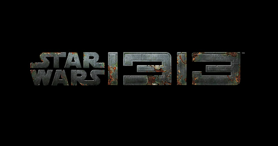 star wars 1313 free download