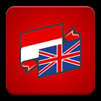 Download Kamus Inggris (Kamusku) 5.3.0 APK