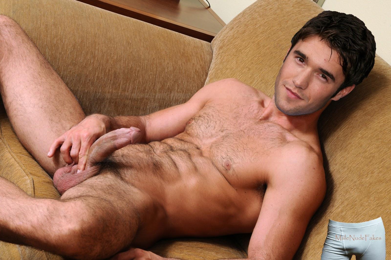 Порнуха фото мужчин, Голый мужик четкие порно фото порева ебли секса онлайн 10 фотография