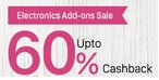 PayTM-electronics-add-on-sale