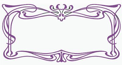 bordes de página, bordes decorativos, bordes para páginas, bordes para decorar hojas, bordes para decorar, bordes para decorar margenes, bordes para decorar trabajos, bordes para decorar margenes, bordes para decorar trabajos escolares, bordes coloridos, bordes purpura, bordes morados, bordes para tarjetas, bordes para fotografías, orillas decorativas, lineas decorativas