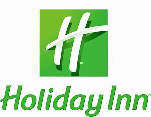 APOIO CULTURAL: Hotel Holiday Inn
