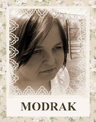 MODRAK