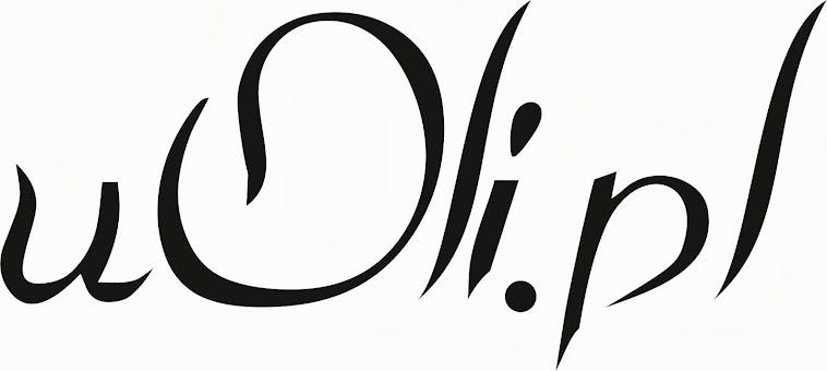 u Oli