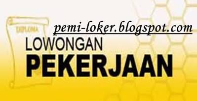 "<img alt=""loker sejabotabek"" src=""http://2.bp.blogspot.com/-92Q14lkhiBE/Ui0o4FSFz1I/AAAAAAAAAbY/36nLhlNB2_M/s1600/1185343_1410772559139191_331575689_n.jpg""/>"