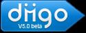 DIIGO