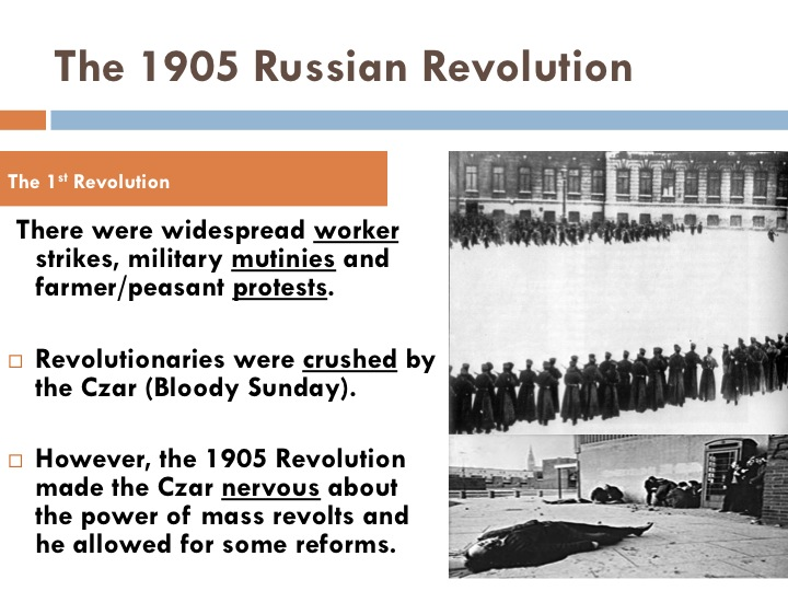 7th grade american history resource page  russian