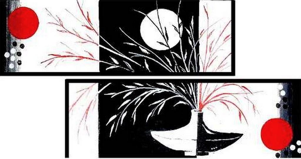 Cuadros modernos pinturas y dibujos 05 20 13 for Cuadros coloridos modernos