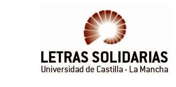 Letras Solidarias