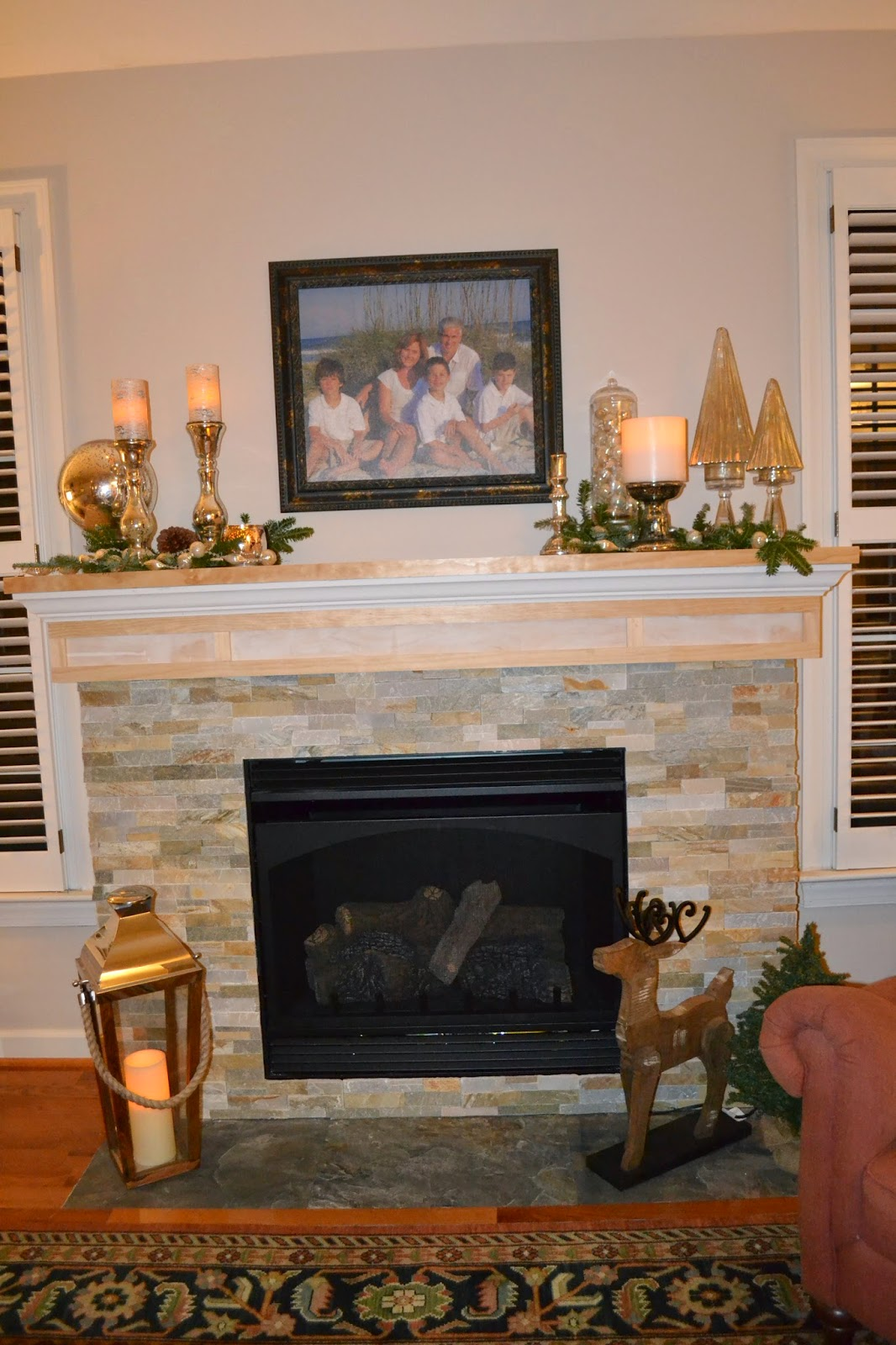 dessert-quartz-stone-fireplace