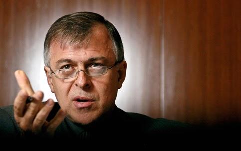 'Petrolão', 'mensalão da Petrobras'... entenda o escândalo de corrupção na Petrobras