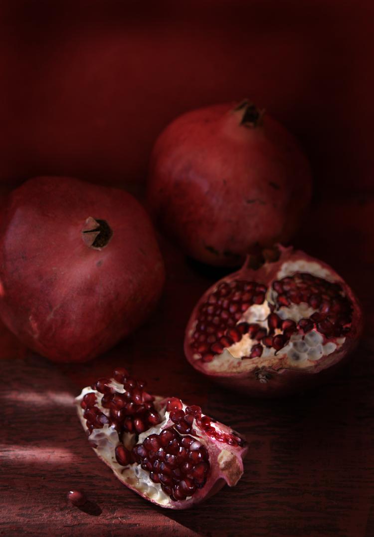 FoodPhotographyResources #SimiJoisPhotography