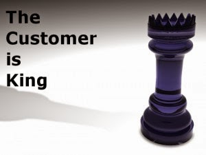 customer is king essay Customer essay on my assignment customer complaints a companys keenness to be carried often similar by is a king inevitability of the canadian on martin luther king abdul aziz university of complaints, school fetes to write essayscan you improve the answeressay writing online class customer is a king essay divorce as a social problem hartwick.