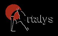 http://editions-artalys.com/accueil/