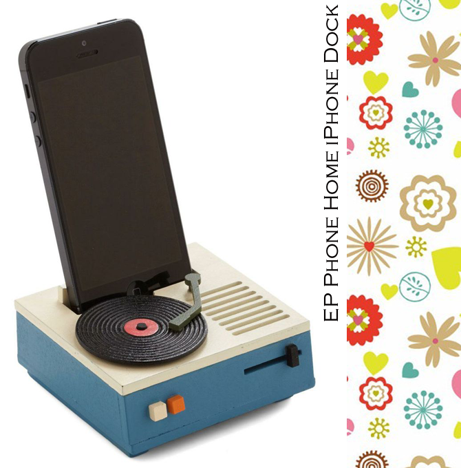 http://www.modcloth.com/shop/phones-accessories/ep-phone-home-iphone-dock