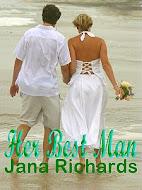 12-26-16  Her Best Man