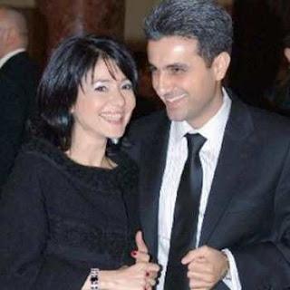 biografia oana sarbu robert turcescu blog vedete