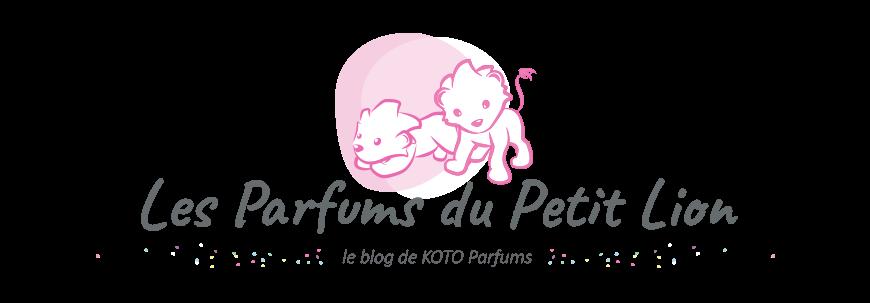 Les Parfums du Petit Lion