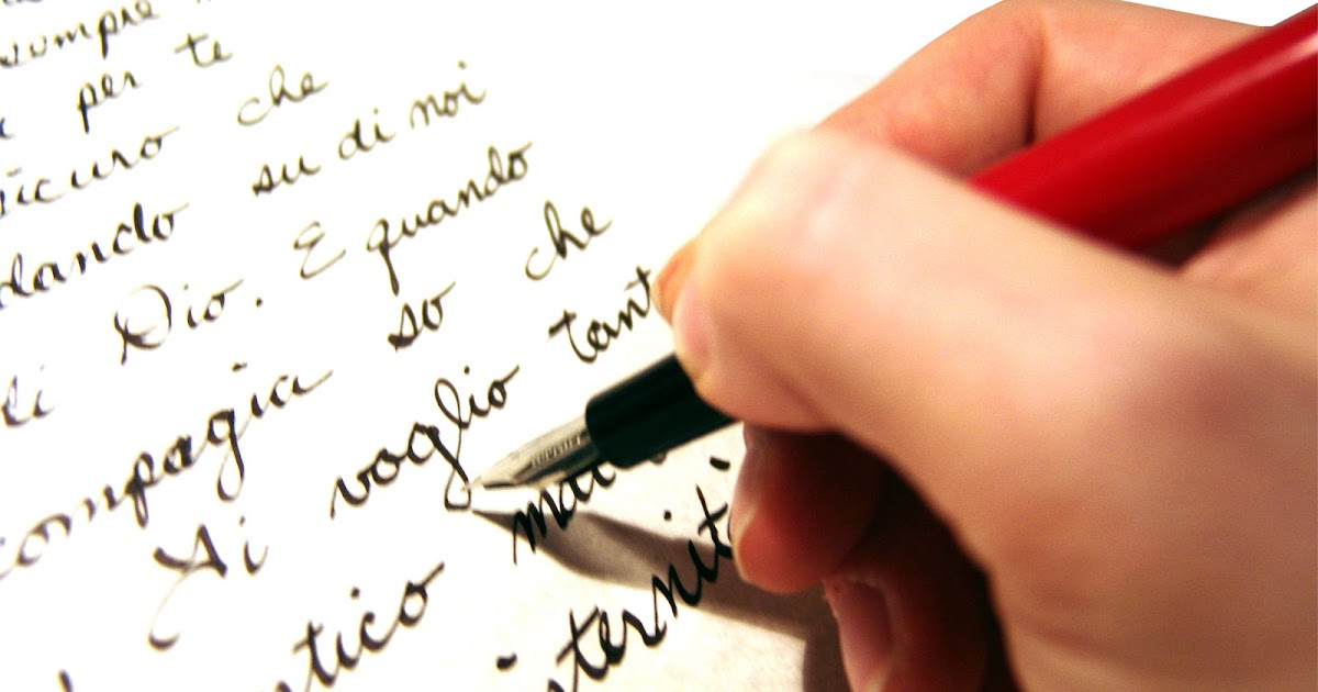 Essay writing service help by experienced writers
