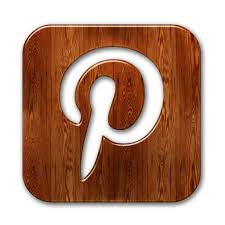 My Pinterest:
