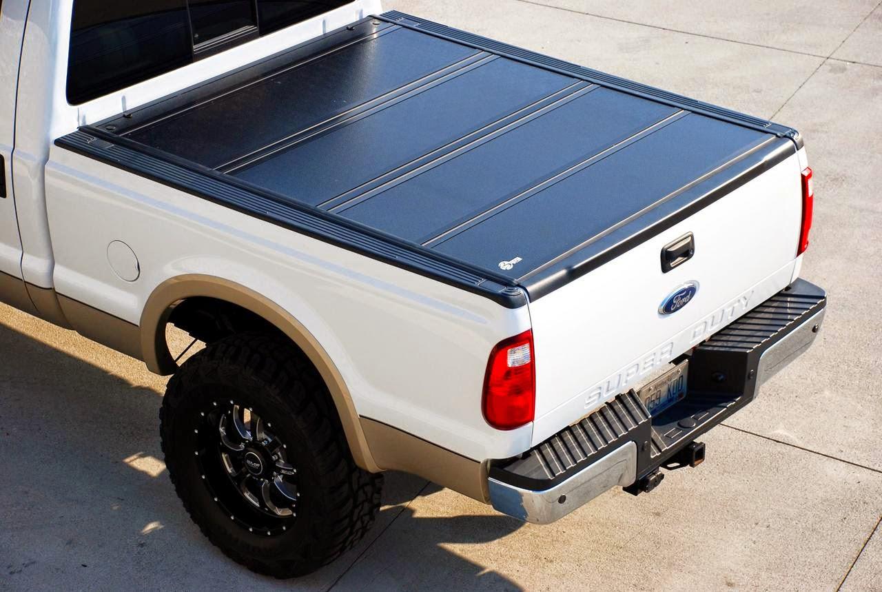 Ford explorer sport trac advanced folding x5 supra cover installation instructions advanced folding x5 supra cover 2001 2006 ford explorer sport trac