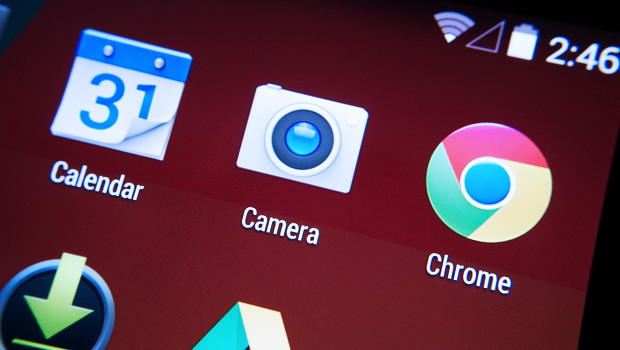 New Android Chrome Update Could Reduce Data Usage By 70%