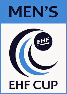 EHF Cup, fase 3. Así quedan los cruces | Mundo Handball