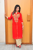 Geethanjali glam pics-thumbnail-30