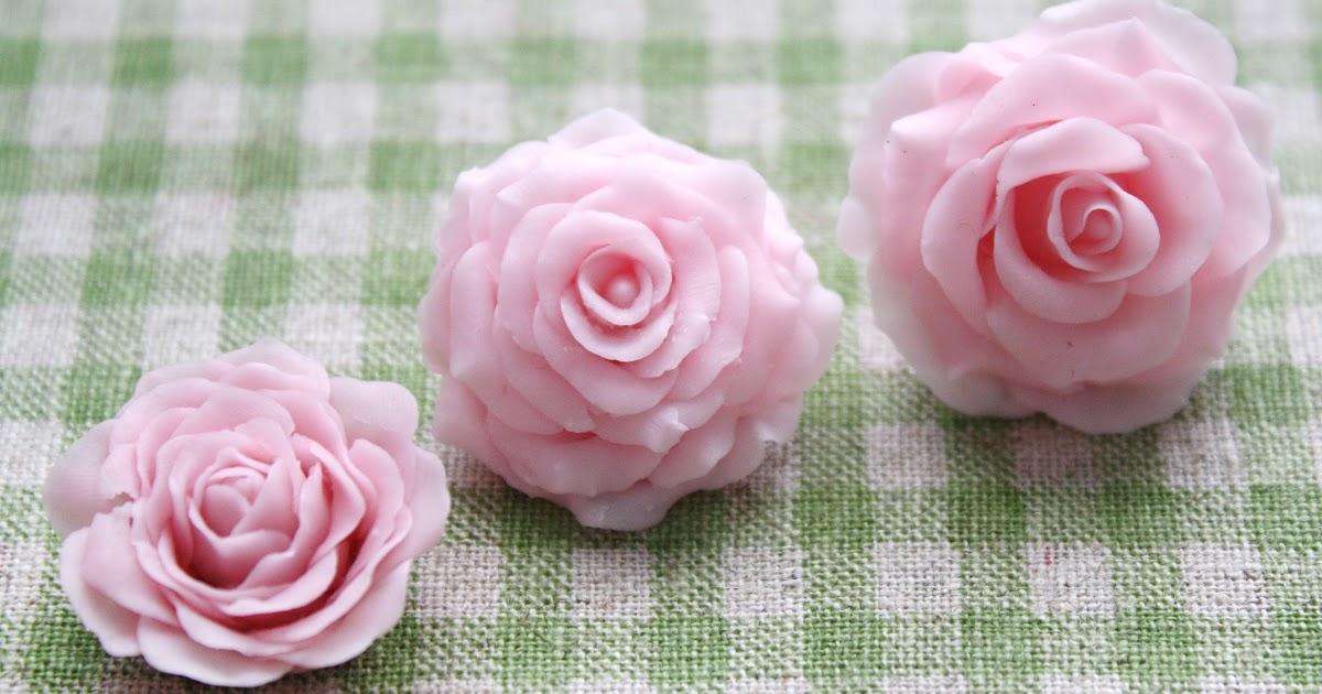 Craft Roses Cheap