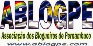 Associação dos Blogueiros de Pernambuco