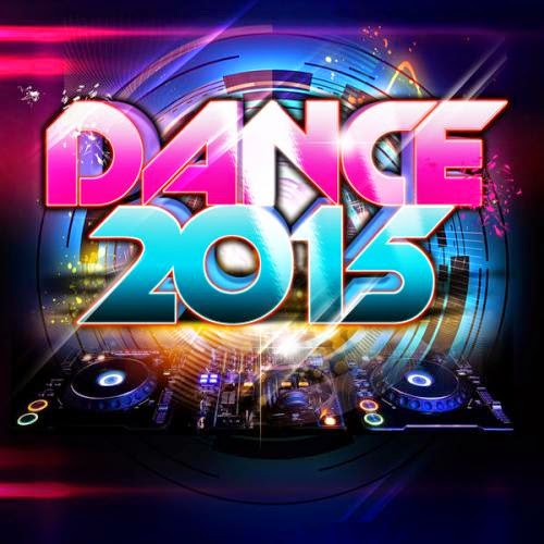 Download – Dance 2015