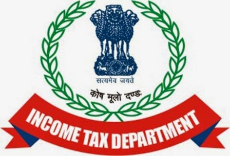 Jobs in Income Tax
