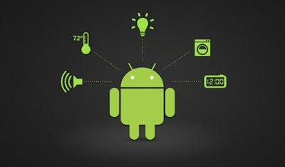 Lista de códigos secretos para celulares Android