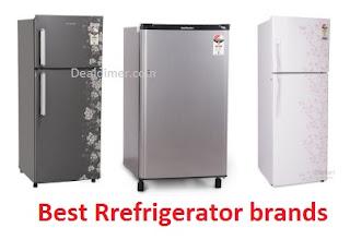 Best Refrigerator brands Minimum Rs 2000 off