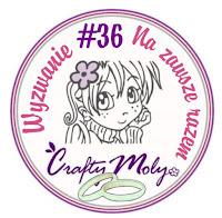 http://craftymoly.blogspot.com/2015/09/wyzwanie-36-na-zawsze-razem.html