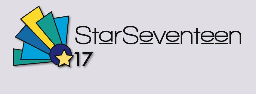 StarSeventeen