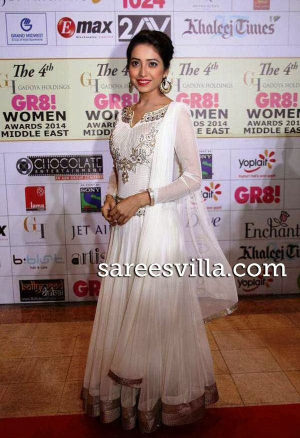 4th Gadoya Holdings Gr8! Women Awards