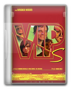 Download Filme VIPs DVDRip (Nacional)