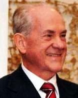 Grandes Juízes - João Baptista Herkenhoff
