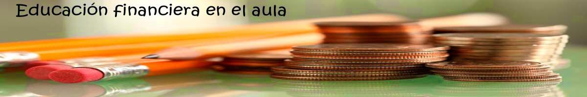 Educación Financiera en el aula