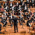 Moreno, Pizzolato, Albelo y Alaimo interpretan el Stabat Mater de Rossini en Donostia y Santander