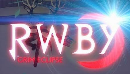 Download RWBY: Grim Eclipse Free Torrent