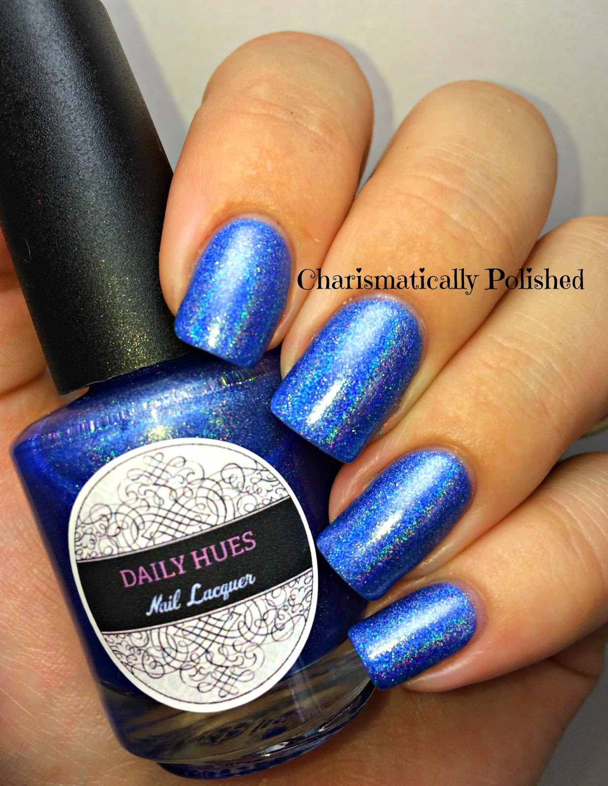 CeCe-Daily-Hues-Nail-Lacquer-Blue-Holo