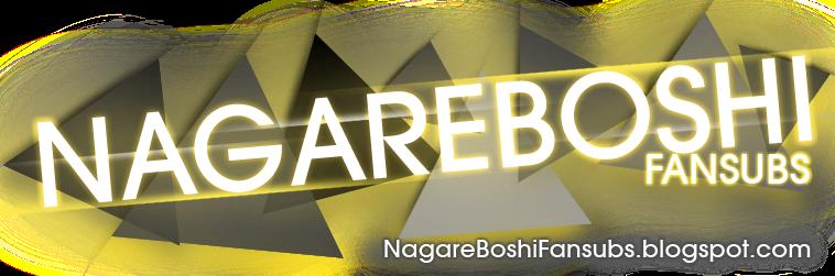 *:+゜・。*NagareBoshi Fansubs*。・゜+:*