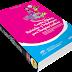 UNICEF: El retorno a la alegría (2010). Cuentos, fábulas, retahílas y trabalenguas para terapias lúdicas