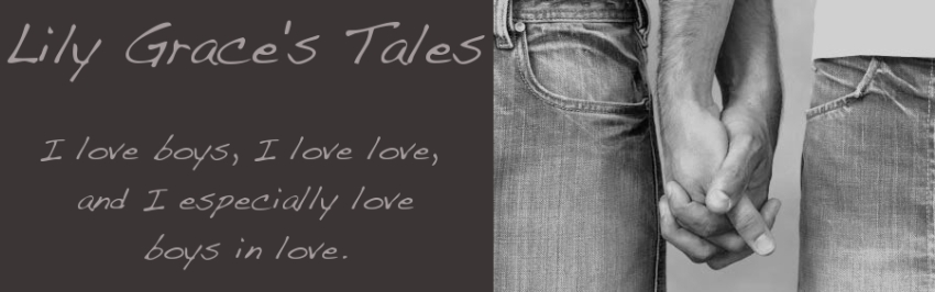 Lily Grace's Tales
