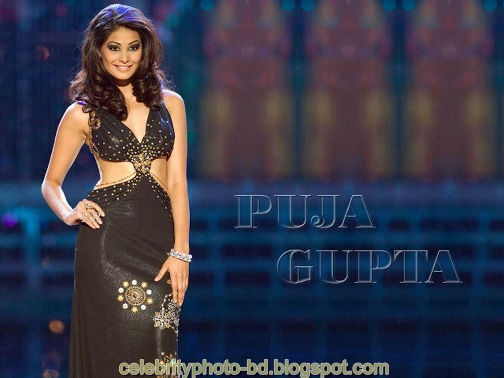 Pooja+Chopra+Latest+HD+Photos+Collection011